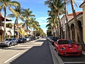 Palm Beach Florida Homes for Sale