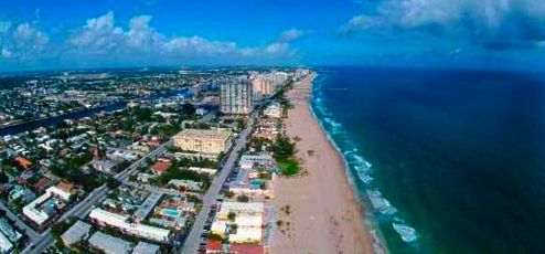 Luxury Homes For In Pompano Beach Fl