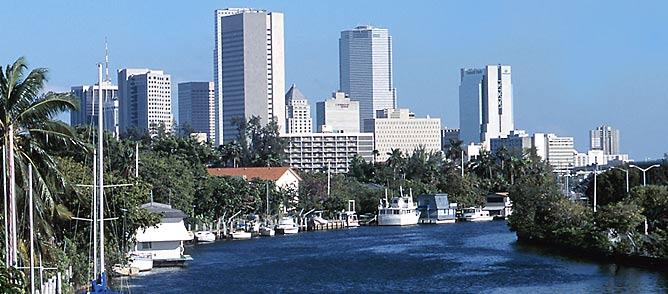 West Palm Beach Homes Condos And