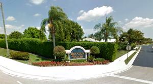 Homes for sale Estates at Boynton Water, Boynton Beach, FL