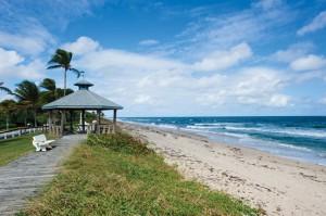 Ocean Ridge Beach Homes for Sale