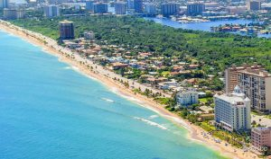 Las Olas By The Sea Homes for Sale
