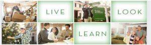 Home Buyer Tips & Advice
