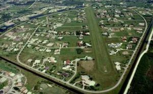Wellington Aero Homes for sale
