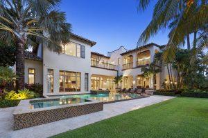 Moorings Delray Beach homes for sale
