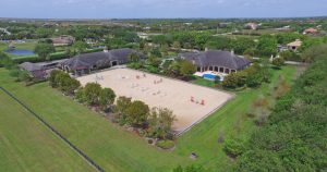 Palm Beach Point Homes and Lots for Sale