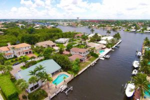 Ocean Harbour Estates homes for sale