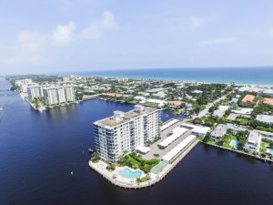 Seagate homes for Sale