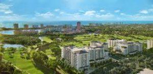 Alina Condominium, Boca Raton, FL