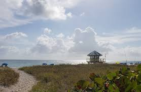 Delray Beach, Florida Homes for Sale