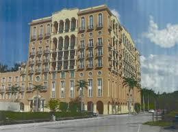 Pompano City Place