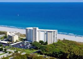 Banyan House Oceanfront Condos for Sale in Delray Beach, Florida