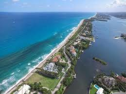 Gedney versus Pierson Homes for Sale, Manalapan, florida