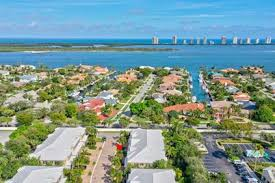 Mariner's Key Homes for Sale, North Palm Beach, Florida