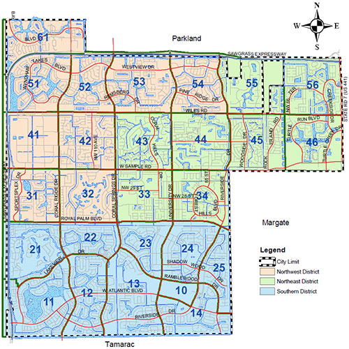 Coral Springs Homes Condos And Townhomes For Sale In Broward County