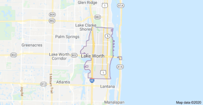 Lake Worth, florida Real Estate for Sale