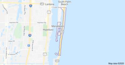 Manalapan, florida Homes for Sale